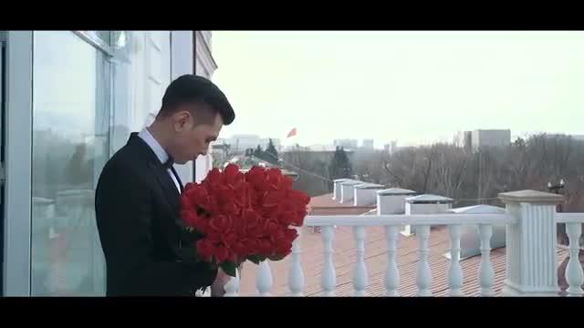 Нурлан Насип, Самара Каримова - Бололу бирге (за кадром)