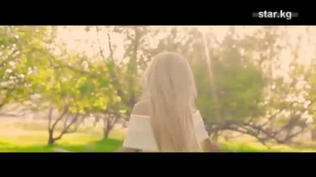 Айпери Сыдыкова - Жашоо керемет
