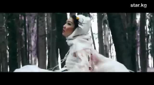 Каныкей - Кополок