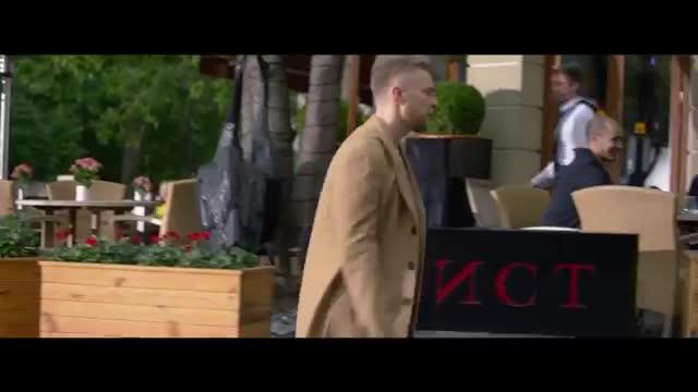Тимати feat Егор Крид - Где ты где я