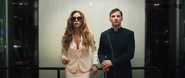 Доминик Джокер - Такая одна