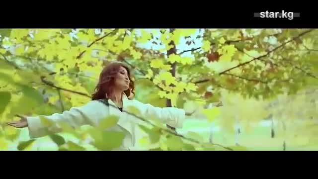 Дима Пазылов, Айтурган Сапарова - Ыйлай, ыйлай, буй буй