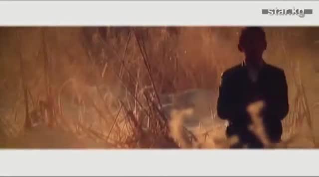 EMa feat L. Teego - Будь со мной