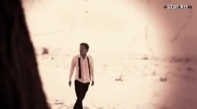 Арно feat Амир - Сени эстеп