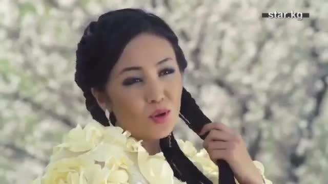 Самара Каримова - Орук зарга кетейли
