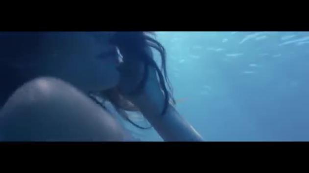 Enrique Iglesias feat Bad Bunny - El Bano