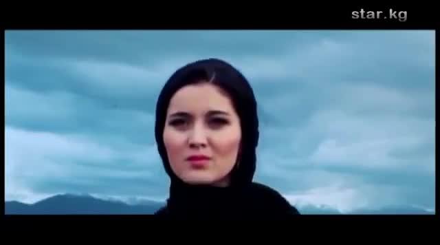Сайкал Садыбакасова - Ыйлатпачы