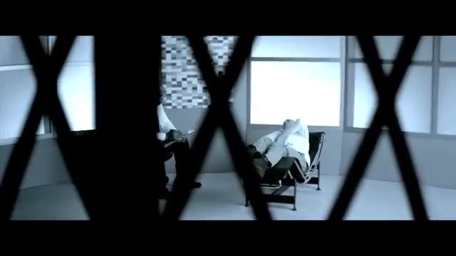 Eminem feat Rihanna - The monster explicit