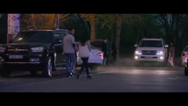 Кайрат Нуртас - Умут узбо