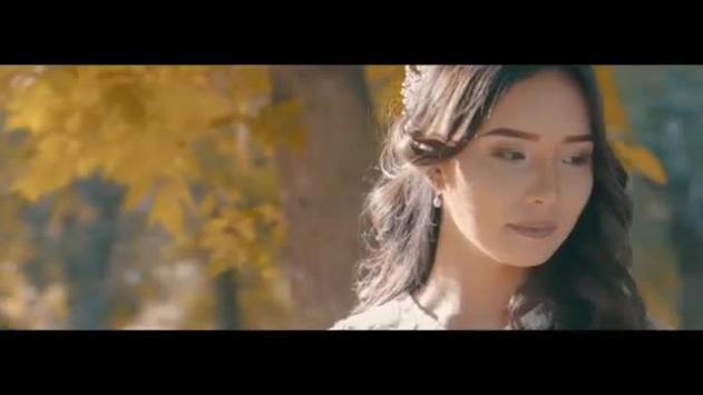 Жангелди Багдат - Тойына бара алмадым