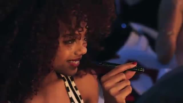 Chris Brown feat Lil Wayne & Tyga - Loyal