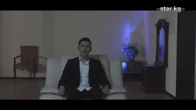 Иса Омуркулов - Сени издеп
