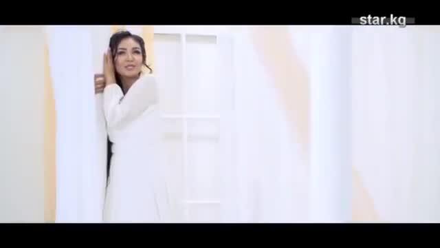 Самара Каримова - Мен дуйнону апам менен тааныгам