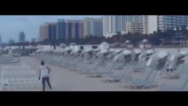 Enrique Iglesias - Faster