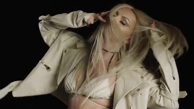 Alexandra Stan feat Havana - Ecoute