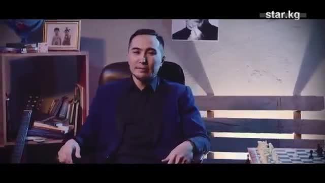 Курал Чокоев - Назданбачы