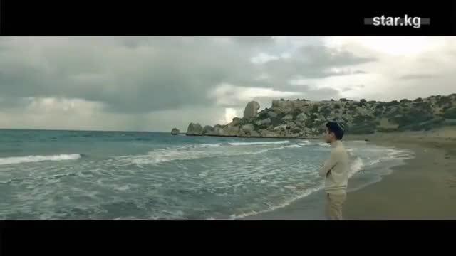 Нияз Абдыразаков - Салават
