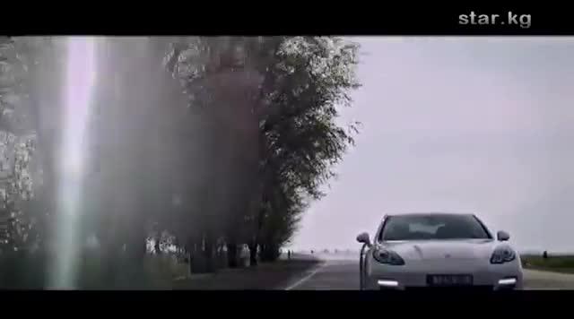 Мирбек Атабеков - Суранамын кечир мени
