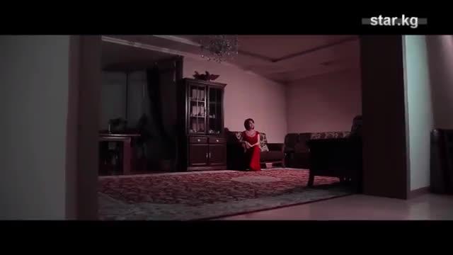 Самара Каримова - Суроттогу суйкумдуу жан ким дейсин