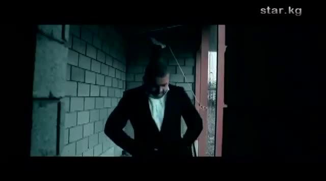 Алмаз Назир уулу - Жарым болчу