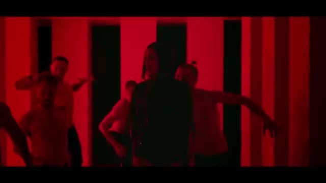Ольга Бузова - Мало половин