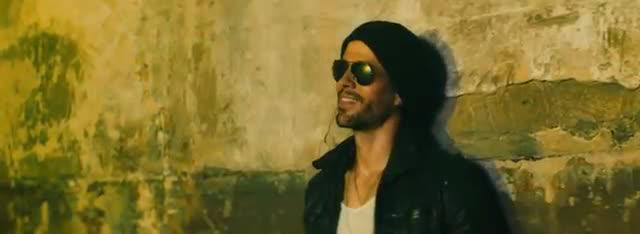 Enrique Iglesias feat Pitbull - Move to Miami
