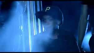 Chris Brown feat Jadakiss - Wall to wall