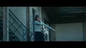 K-391& Alan Walker - Ignite (feat. Julie Bergan  Seungri)