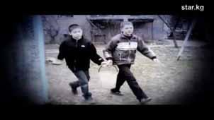 Айя Садырова feat Dixon - Вместе