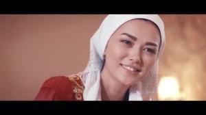 Гадилбек Жанай - Ханшайымым-ау